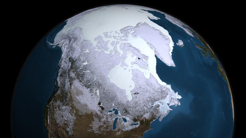 Jeszcze w tym roku obeserwacje Ziemi rozpocznie 28 nanosatelitów /AFP