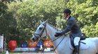 Jeździeckie Mistrzostwa Gwiazd Art Cup po raz XIX odbyły się w Zakrzowie