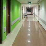 Jeżeli NFZ nie zapłaci za nadwykonania, szpital pójdzie do sądu