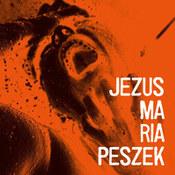 Jezus Maria Peszek