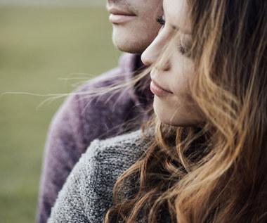 Język miłości to nie tylko słowa