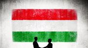 Języki wschodnioeuropejskie pomogą w karierze