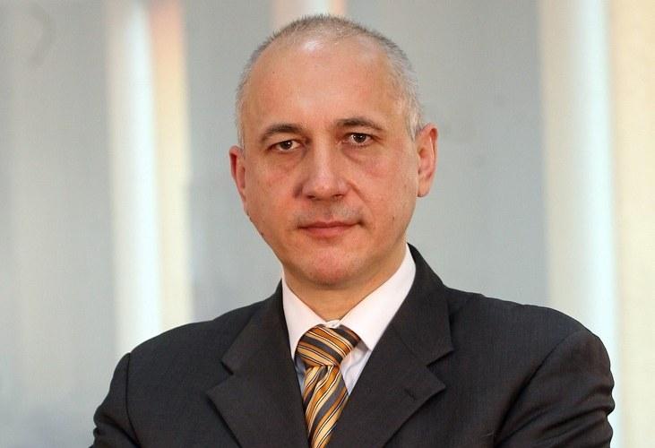 Joachim Brudziński /Marcin Smulczyński /Agencja SE/East News