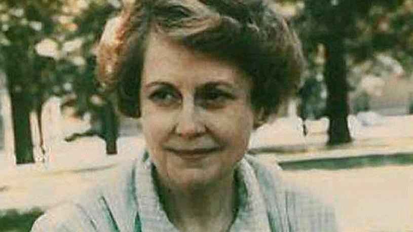 JoAnn Nichols zaginęła 28 lat temu /Poughkeepsie Police Departament /