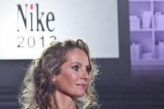 Joanna Bator zdobyła Literacką Nagrodę Nike