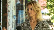 Joanna Brodzik: Cieszę się, że powstała powieść o Magdzie M.