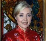 Joanna Godecka /INTERIA.PL