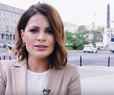 Joanna Górska: Praca pozwala mi walczyć z chorobą