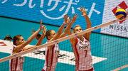 Joanna Kaczor, Agnieszka Bednarek-Kasza i Małgorzata Glinka-Mogentale.