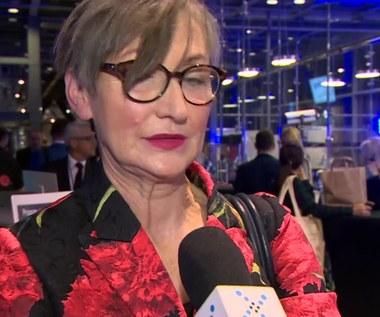 Joanna Klimas: Polki mają niską samoocenę