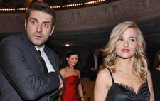 Joanna Koroniewska i Maciej Dowbor sprzedają wspólny dom!