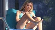 Joanna Krupa chce 2 miliony odszkodowania!