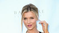 Joanna Krupa dementuje plotki o kulisach rozwodu