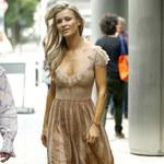Joanna Krupa już szuka nowego! Szybko zapomniała o mężu!