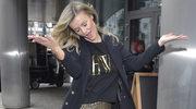 """Joanna Krupa powie sakramentalne """"tak""""?! Co za radość!"""