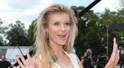Joanna Krupa zarobiła ponad 17,5 miliona złotych! Na czym się tak wzbogaciła?