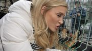 Joanna Krupa zdruzgotana oskarżeniami: Rozszarpali moje serce!