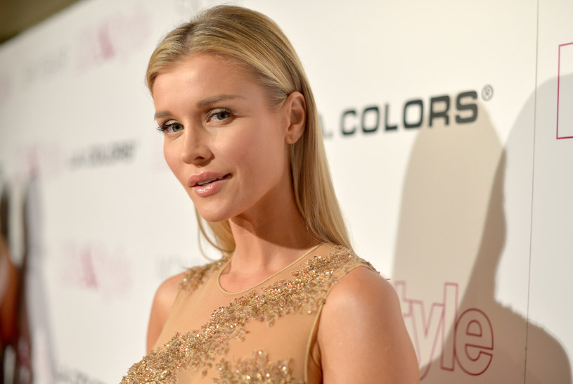 Joanna Krupa /Getty Images