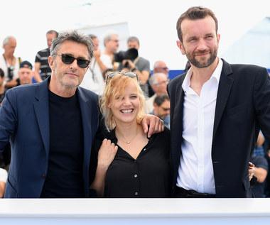 Joanna Kulig: W Cannes rozpiera mnie duma z bycia Polką