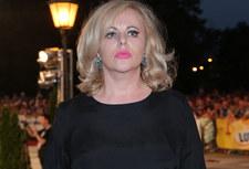 Joanna Kurowska w końcu wyzbyła się lęku!