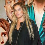 Joanna Liszowska: Kobieta o wielu twarzach
