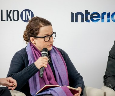 Joanna Maćkowiak-Pandera: Jest alternatywa dla rynku mocy