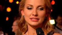 Joanna Moro: Nie jestem tylko Anną German