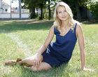 """Joanna Moro odchodzi z """"Blondynki"""". Wiadomo, kto ją zastąpi!"""