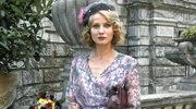 """Joanna Moro: """"Talianka"""" to przepiękna historia miłości"""