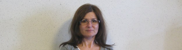 Joanna Potocka