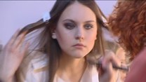 Joanna Przetakiewicz: Makijaż jest częścią stylizacji