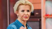 Joanna Racewicz udzieliła szczerego wywiadu. Chwyta za serce!