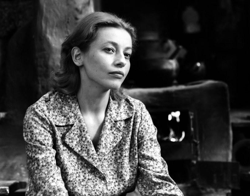 """Joanna Sienkiewicz w """"Konopielce"""" /East News/POLFILM"""