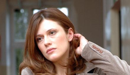 Joanna Sydor/ fot.Marek Ulatowski /MWMedia