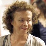 Joanna Szczepkowska o znanej aktorce: Dostała ataku histerii na lotnisku, krzyczała, że...