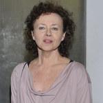 Joanna Szczepkowska przeżyła piekło w dzieciństwie!