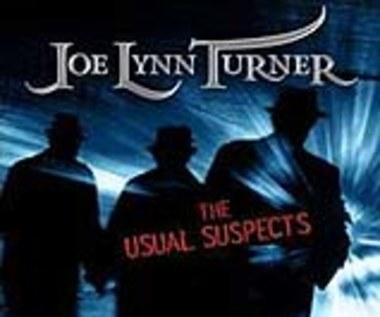 Joe Lynn Turner wraca do korzeni