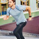 Jogging w dobrym towarzystwie: Zegarki Puma Ignite