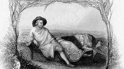 Johann Wolfgang Goethe - biografia