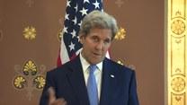 John Kerry: Rola Wielkiej Brytanii się zmieniła, nie zmalała
