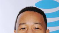 John Legend padł ofiarą złodzieja na lotnisku