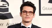 John Mayer chce nagrać piosenkę z Katy Perry