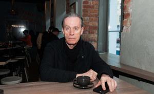 John Porter: Ostatni taki rockman