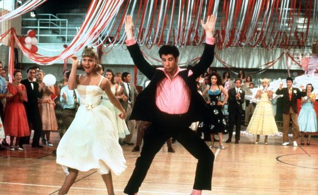 John Travolta dostanie Cinema Icon Award na festiwalu w Cannes