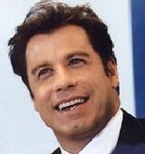 John Travolta /INTERIA.PL