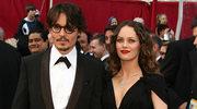 Johnny Depp: Nie ożenię się