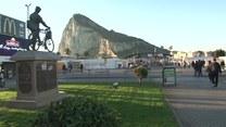 Johnson: Suwerenność Gibraltaru nie ulegnie zmianie