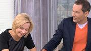 Jola Pieńkowska: Robię cuda w seksie. Wideo!