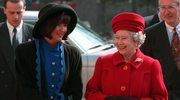 Jolanta Kwaśniewska nie uniknęła wpadki na spotkaniu z królową Elżbietą. Pamiętacie?
