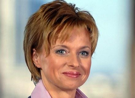 Jolanta Pieńkowska / Fot. MW Media /MWMedia
